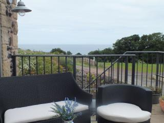 Sanddancer Cottage - Coldingham - Coldingham vacation rentals