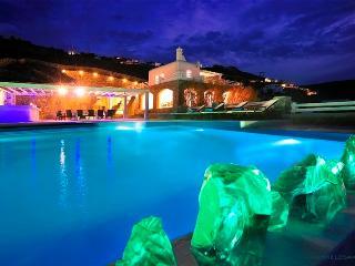 Delos View Retreat - Mykonos vacation rentals