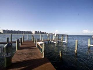 La Peninsula 343 - Marco Island vacation rentals
