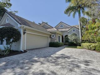 Fiddler's Creek, Mallard's Landing - Naples vacation rentals