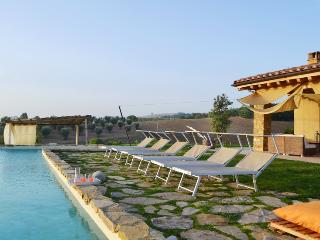 Cantarosa - Marsiliana vacation rentals