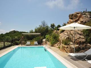 Zagara - Isola Rossa vacation rentals
