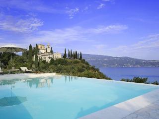 Villa Laise - Bardolino vacation rentals