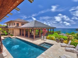 Ikena Lani - Kilauea vacation rentals