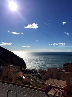Perfect 2 bedroom Bungalow in Alicante - Alicante vacation rentals