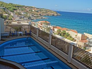 Eliza Apartments - Rethymnon vacation rentals