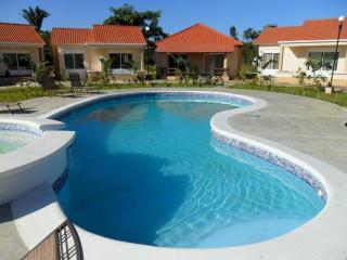 Nice 1 bedroom Trujillo Villa with Internet Access - Trujillo vacation rentals