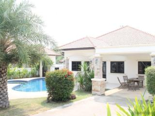 Orchid Paradise Homes OPV02 - Prachuap Khiri Khan Province vacation rentals