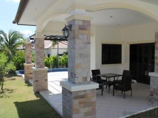 Nice House with Internet Access and Garden - Hua Hin vacation rentals