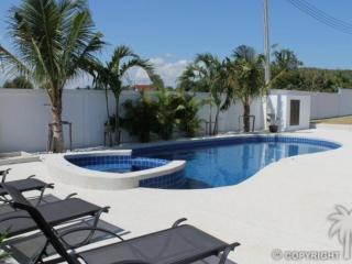 Orchid Paradise Homes OPV22 - Hua Hin vacation rentals