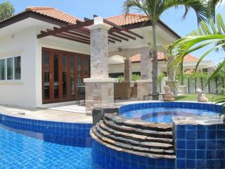 Orchid Paradise Homes OPV30 - Hua Hin vacation rentals