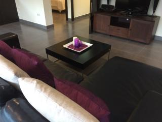 Grand Hill Condo GHC5/1 - Hua Hin vacation rentals