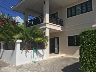 Grand Hill Condo GHC6/1 - Prachuap Khiri Khan Province vacation rentals