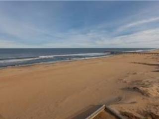B-411 Simply Divine - Virginia Beach vacation rentals