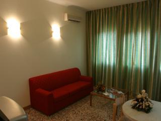 Hotel Touring Apartment-Room Rental - Ferrara vacation rentals