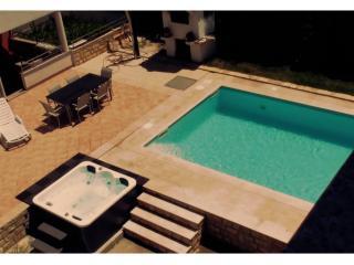 Success Luxury Accommodation - Kozino vacation rentals