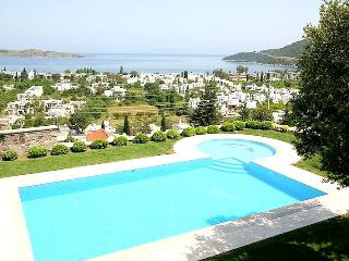 Villa Angela R - Bodrum Peninsula vacation rentals