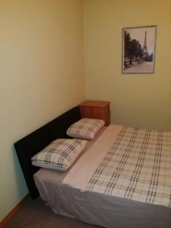 arbat comfort - Central Russia vacation rentals