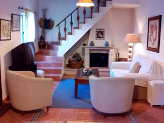 Nice House with Internet Access and Wireless Internet - Costa da Caparica vacation rentals