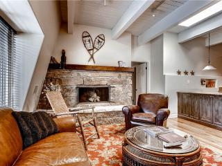 Chateau Dumont 19 - Aspen vacation rentals