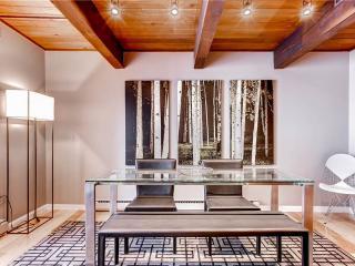 Chateau Aspen 16 - Aspen vacation rentals