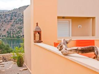 Kournas villas - North Crete - Rethymnon Prefecture vacation rentals
