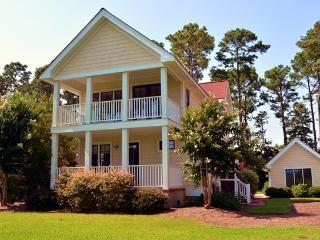 Sunflower Cottage 123186 - Oriental vacation rentals