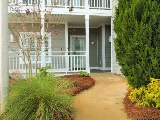 Oriental Harbor Place Unit A5 119356 - New Bern vacation rentals