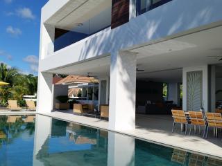 Villa Busay - Danao City vacation rentals