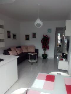 luxury app center puerto de la cruz - Tenerife vacation rentals