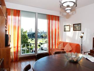 Estoril Beachfront 1 Bedroom Apartment-Garden View - Estoril vacation rentals