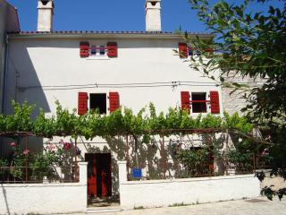 3 bedroom House with Internet Access in Rakalj - Rakalj vacation rentals