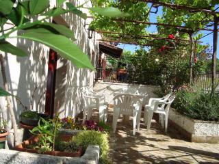 3 bedroom House with Internet Access in Rakalj - Rakalj vacation rentals