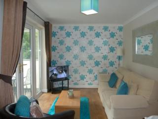BLUEBELL HILL, Bowness-on-Windermere - Crosthwaite vacation rentals