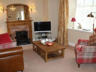 2 bedroom Cottage with Internet Access in Grasmere - Grasmere vacation rentals