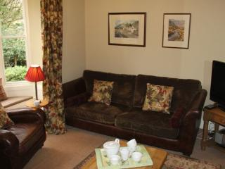 3 bedroom Cottage with Internet Access in Grasmere - Grasmere vacation rentals