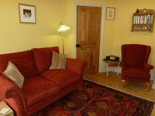 TOM HEIGHTS, Ambleside - - Ambleside vacation rentals