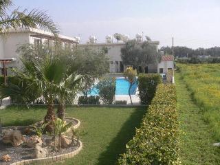 Crown Mezonette near Crown Plaza Hotel 19024 - Limassol vacation rentals
