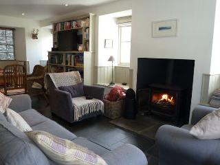 Nice 3 bedroom Cottage in Ambleside - Ambleside vacation rentals