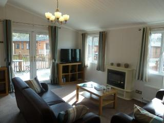 LAKE VIEW LODGE White Cross Bay, Windermere - Bowness & Windermere vacation rentals