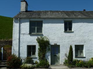 VALE VIEW, Hawkshead - - Lake District vacation rentals
