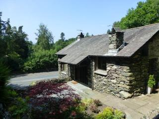Nice 2 bedroom Cottage in Ambleside - Ambleside vacation rentals