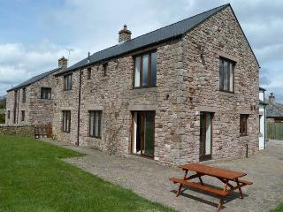 Lovely 5 bedroom Cottage in Ullswater - Ullswater vacation rentals