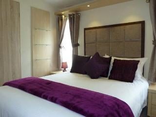 ATLANTA MOBILE HOME 22 Hillcroft Park, Pooley Bridge, Ullswater - Pooley Bridge vacation rentals