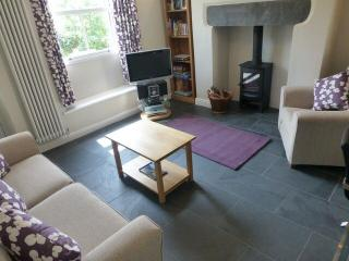 Nice Cottage with Television and Washing Machine - Ambleside vacation rentals