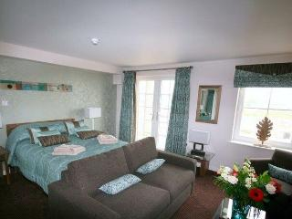 ULLSWATER SUITE Studio 3 (ground floor) Whitbarrow Holiday Village, Nr Ullswater - Berrier vacation rentals