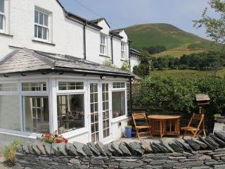 GROOM COTTAGE, High Lorton, Nr Cockermouth, Western Lakes - Cockermouth vacation rentals