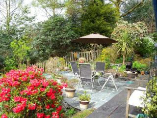LONG CRAG ANNEXE, Ambleside - - Ambleside vacation rentals