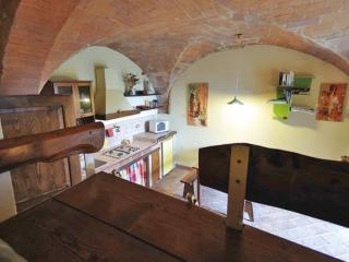 Castel San Gimignano Vacanze Casa Simona - Castel San Gimignano vacation rentals