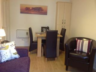 AUCUBA, Bowness on Windermere - - Bowness-on-Windermere vacation rentals